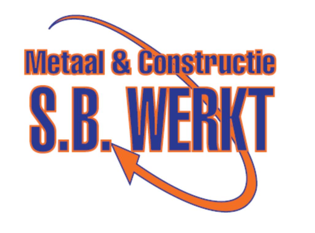 S.B. Werkt